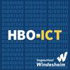 Windesheim HBO-ICT Logo